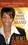 The Bridge to Your Brand